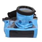 Koolertron Blue Large 20M Underwater Use Waterproof Camera Bag DSLR Case For Canon Nikon