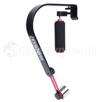 Koolertron Sevenoak SK-W02 Handheld Camera Stabilizer For Canon Nikon Sony Olympus DSLR Camera DV