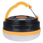 Pellor New 5 Modes 180 Lumens Rechargeable 5 LED Lantern Outdoor Super Bright Camping Light