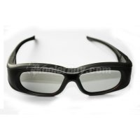 Koolertron Active 3D Glasses For 3D TV Such As SONY SAMSUNG LG PANASONIC And Other 3D TV Brands