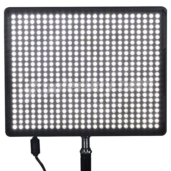 Apture Amaran AL-528S LED Video Light