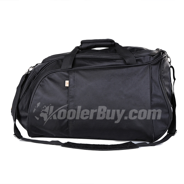 Koolertron  Gym Totes Bag Handbag Outdoors Camping Travel Shoulder Bag